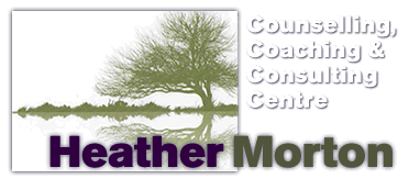 Heather Morton Counselling