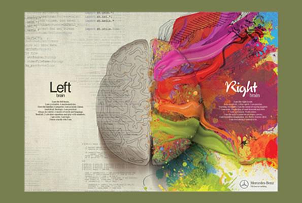 neuroscience_page
